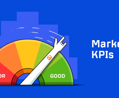 7 Marketing KPIs Actually Worth Tracking